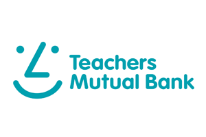 Mortgage-Broker-Melbourne-Lender-Teachers-Mutual